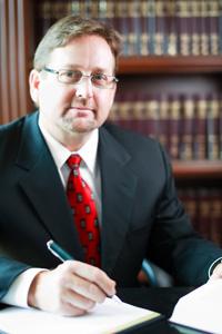 http://www.pi-attorney.com/