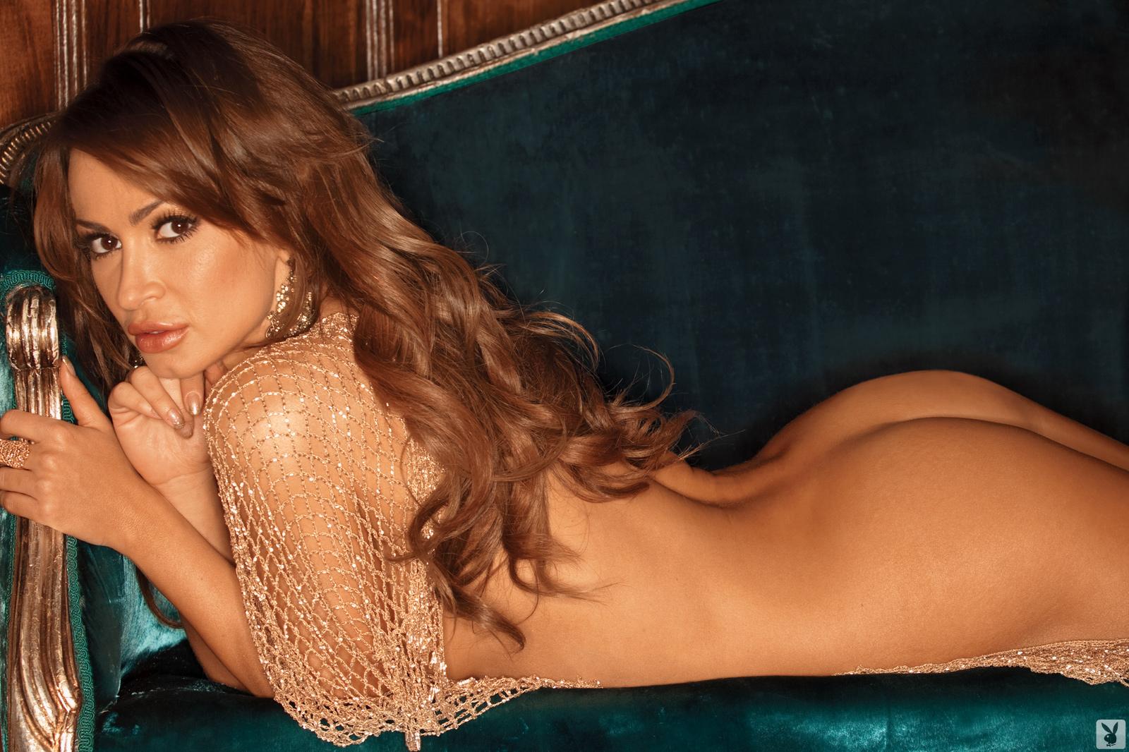 Katrina Smirnoff Nude 112