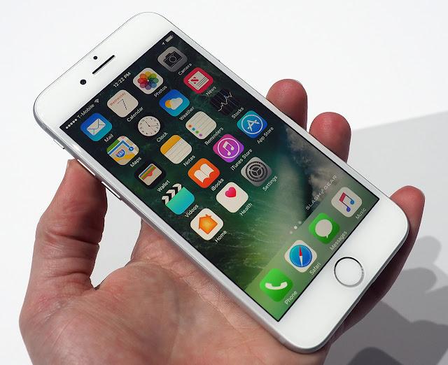 thay-man-hinh-iphone-7-uy-tin