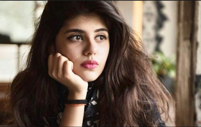 Sanjana sanghi Boy friend | height | weight | Age | Wiki | Bio | Instgram | Movies