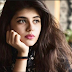 Sanjana sanghi Boy friend | height | weight | Age | Wiki | Bio | Instagram | Movies