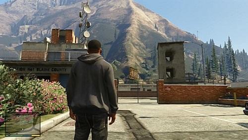 Grand Theft Auto 6 Sudah Masuk ke Tahap Pengembangan
