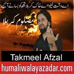 https://www.humaliwalyazadar.com/2018/09/takmeel-afzal-nohay-2019.html