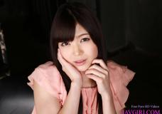 Goyangan Maut Shino Aoi Pemain Film Bokep Jav