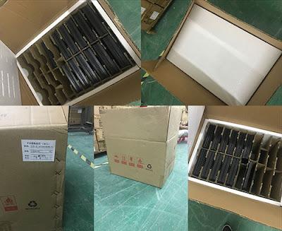 Nhà phân phối màn hình led p2 cabinet tại Bình Phước