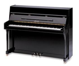 Piano Ritmuller 110R2 A111