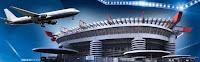 Promoção GloboEsporte.com e Você na UEFA Champions League