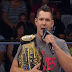 Cobertura: TNA iMPACT Wrestling 20/10/16 - Cody dispute the title