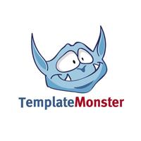 TemplateMonster Bağlılık Programı ile Bonus Kazanmak Mümkün