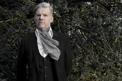Wolfgang Voigt Picture