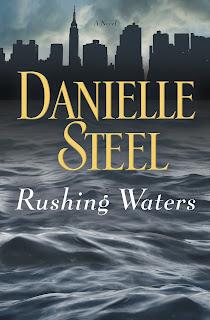 Rushing Waters - Danielle Steel [kindle] [mobi]