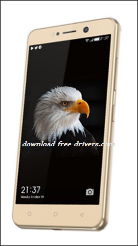 android usb driver for windows xp 32 bit free download