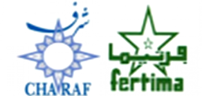افلاس أكبر شركة أسمدة فلاحية بالمغرب والتي لها فرع ببرشيد