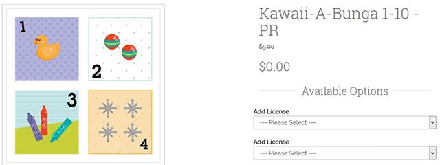 http://www.letteringdelights.com/graphics/printables/kawaii-a-bunga-1-10-pr-p13629c4c19?tracking=d0754212611c22b8