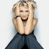 CAMERON DIAZ TALKS DRESSING YOUR AGE WITH 'HARPER'S BAZAAR'
