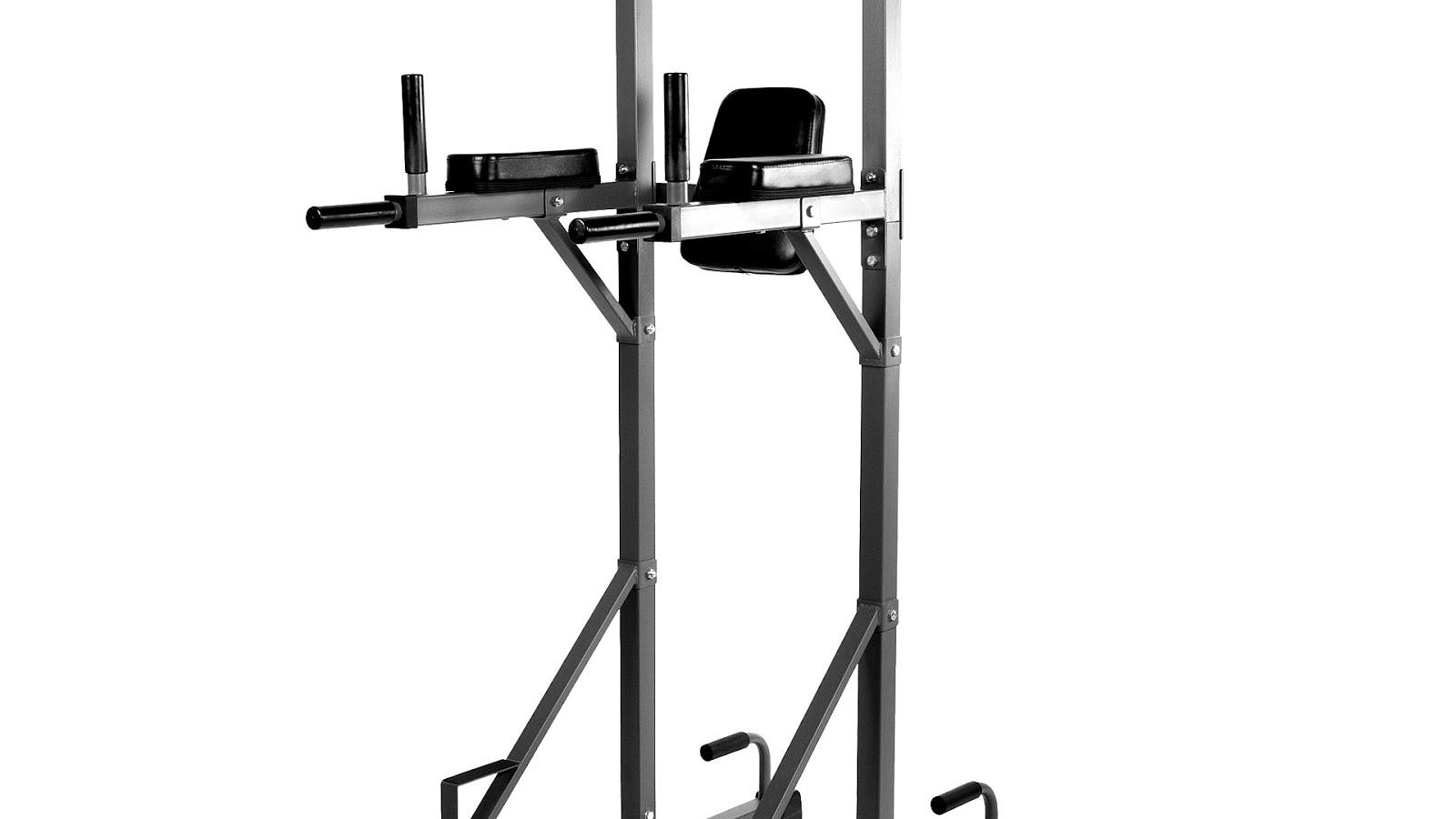 Bollinger Fitness Equipment