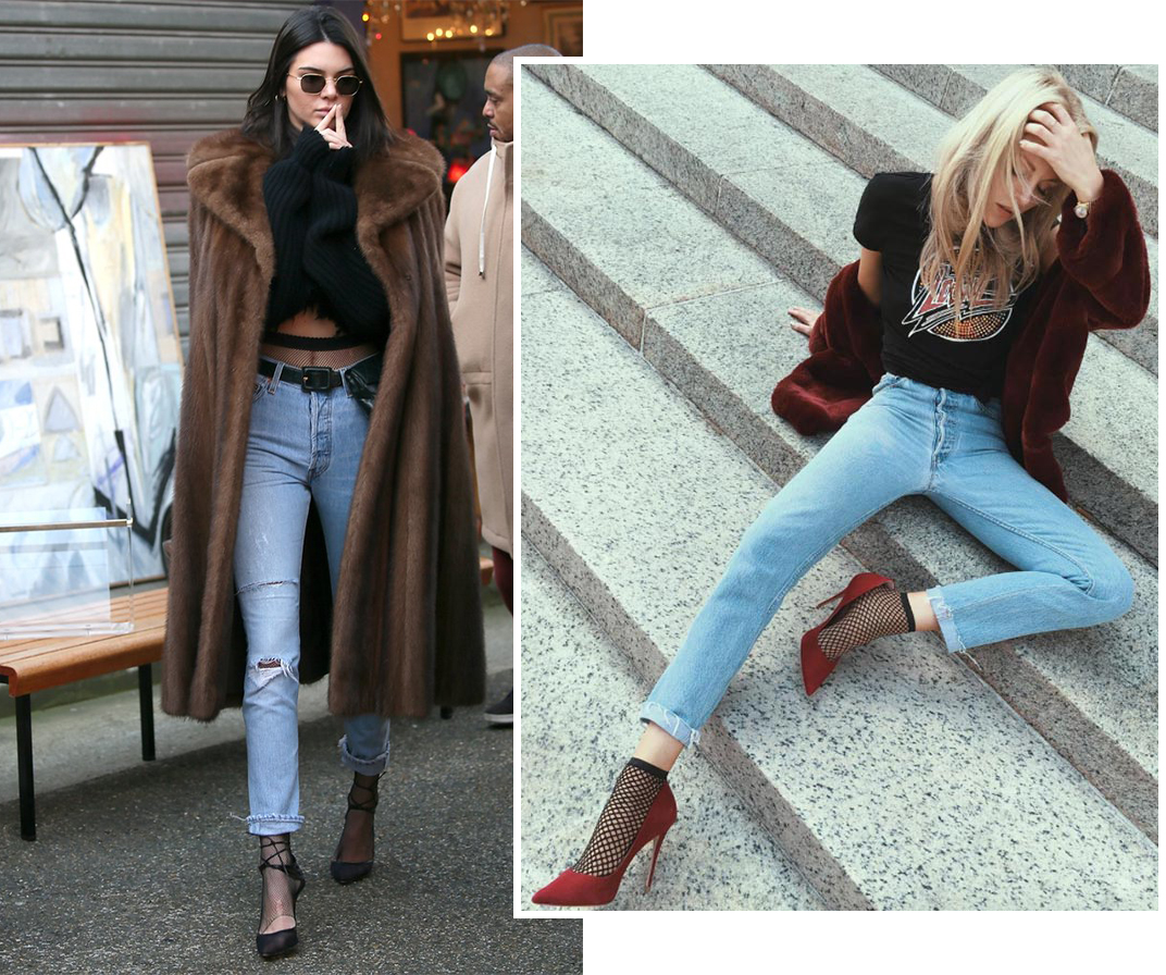 trend_2017_setka_tights_how_to_wear_ritalifestyle_margarita_maslova