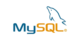 Mencari Data Duplikat/Ganda di MySQL (Duplicate Value)