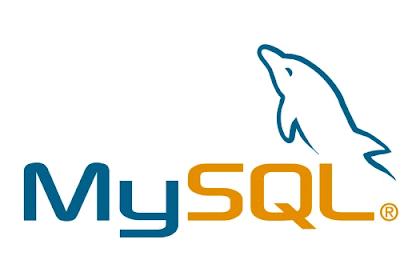 Mencari Data Duplikat/Ganda di MySQL (Duplicate Value)