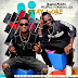 Pelepele X Fashow Loa - Ji (StayWoke)