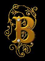 Схемы вышивки HAED художники на букву B
