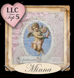 http://pitsiajaruusunpunaa.blogspot.co.uk/2016/10/xmas-angel.html