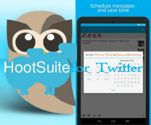 Hootsuite-Free-Tool-for-Twitter@Ads2020-300x250