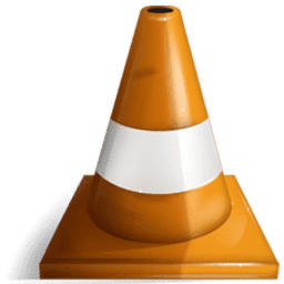 VLC-Media-Player-2020
