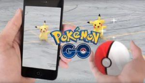 Cara Mudah Mendapatkan Pikachu di Pokemon Go Dengan Cepat
