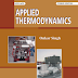 APPLIED THERMODYNAMICS BY ONKAR SINGH FREE DOWNLOAD PDF