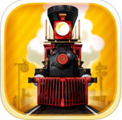 https://itunes.apple.com/us/app/orient-express-train-simulator/id326148795?mt=8#