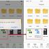 Begini Cara Unzip File di iPhone dengan mudah