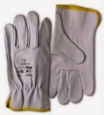 fe6d0483ded Guantes de Seguridad - Seguridad y Salud en el Trabajo