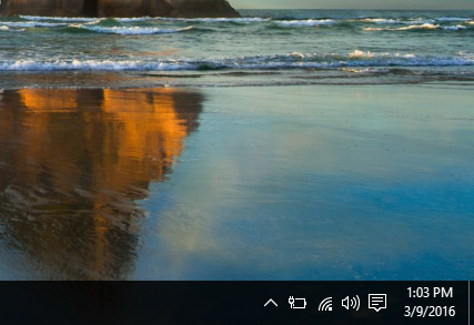 """How To Disable App Notifications in Windows 10,How To Disable App Notifications, in ,Windows 10,disable app notifications android,how to turn off app notifications on windows 8,how to turn off app notifications facebook,how to turn off app notifications iphone,how to turn off app notifications on galaxy s5,how to turn off app notifications on note 4,how to turn off app notifications on samsung galaxy s5,how to turn off app notifications on htc one m8,How to Disable Notification Sounds in Windows 10,Windows 10 Tip,How to manage notifications in Windows 10,How to control Windows 10 notifications in the Action Center,Notifications for Apps,How To Disable The """"Get Windows 10"""" Icon And Notifications,How to Turn Off Apps Notification in Windows 10,How to manage Windows 10 notification and upgrade options,How To Remove Windows 10 Upgrade Notification On Windows 7,How to disable Action Center in Windows 10,How to customize notifications on Windows 10,How to Turn off Notification Sounds on Windows 10,How to turn off game notifications in Windows 10,How to Hide Notification Icons on the Windows Taskbar,Enable balloon notifications in Windows 10 and disable toasts"""