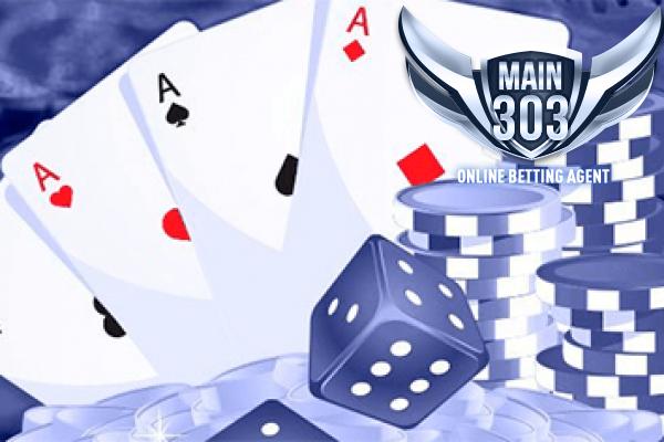 Situs Terbaik Live Casino Online Indonesia