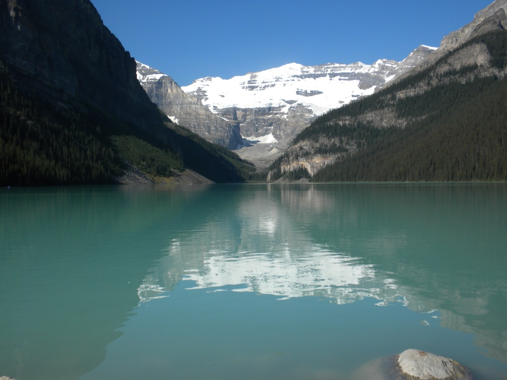 Jack S Outdoor Adventure Blog Overview Of Banff And