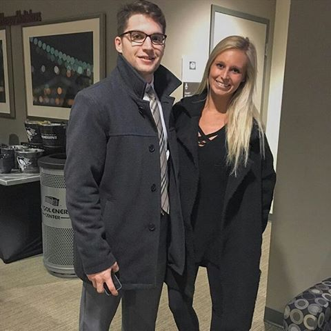 2017 Penguins Wives and Girlfriends by @evil_shero ... Evgeni Malkin 2017