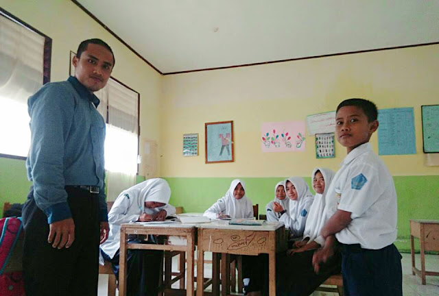 Guru PPG SM3T