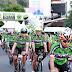 Tips Membuat Jersey Sepeda untuk Klub Sepeda