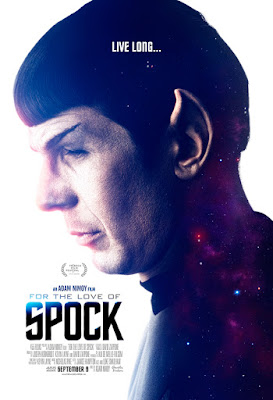 star trek nimoy