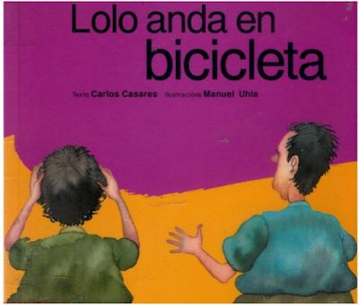 http://anxopictogramas.blogspot.com.es/2016/12/conto-con-pictogramas-pdf-lolo-anda-en.html