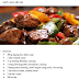 Download Aneka Resep Daging Sapi