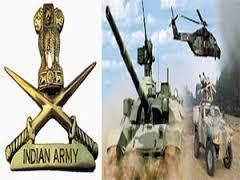 5682 ASC BN (MT) Kalka Recruitment 2017,Civilian Motor Driver & Cleaner, 07 post@ rpsc.rajasthan.gov.in,government job,sarkari bharti