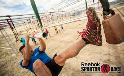 Obstacle Course Race Training with P90X, P90X Hybrid OCR Workout Sheets, P90X Obstacle Racing Workout Sheets, P90X OCR Workout Schedule, Beachbody OCR Fit, Beachbody on Demand, Free Obstacle Course Race Training, Spartan Training with P90X