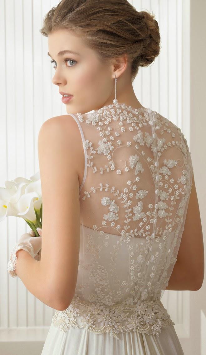 Rosa Clara Wedding Dresses 62 Superb Please contact Rosa Clara