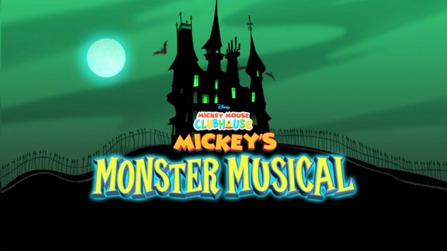 1100 am doc mcstuffins boo hoo to you its glow time 1130 am mickey mouse clubhouse minnies masquerade 1200 pm mickey mouse clubhouse mickeys