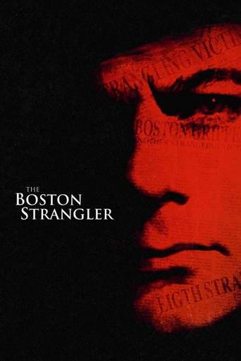 The Boston Strangler (1968) ταινιες online seires oipeirates greek subs