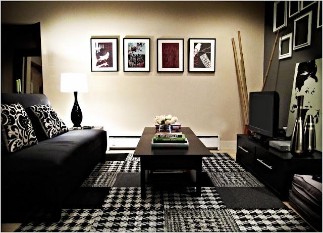 Wall Art for Living Room