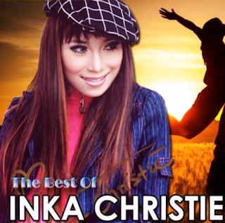 Download Lagu Pop-Rock Terlengkap Mp3 Inka Christie Full Album Top Hitz Update Terbaru