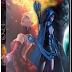 Dota 2 Pc Game Free Download Full Version 100 % working